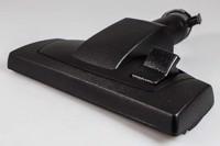 Munstycke, Bosch dammsugare 35 mm (turbomunstycke )