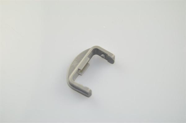 Korgstopp, Ikea Whirlpool diskmaskin (främre)