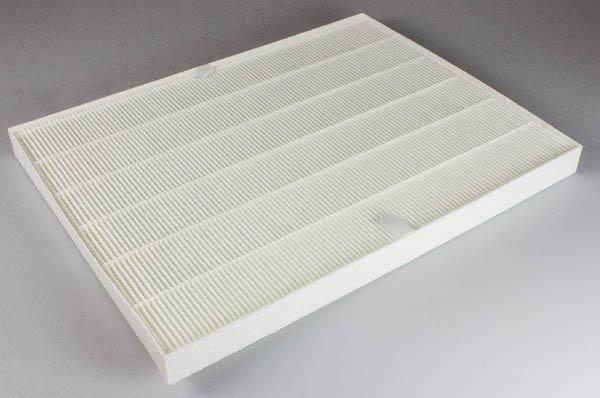 HEPA filter | Till dammsugare | ELECTROLUX | Jula