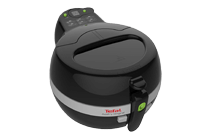 Airfryer Tefal Actifry