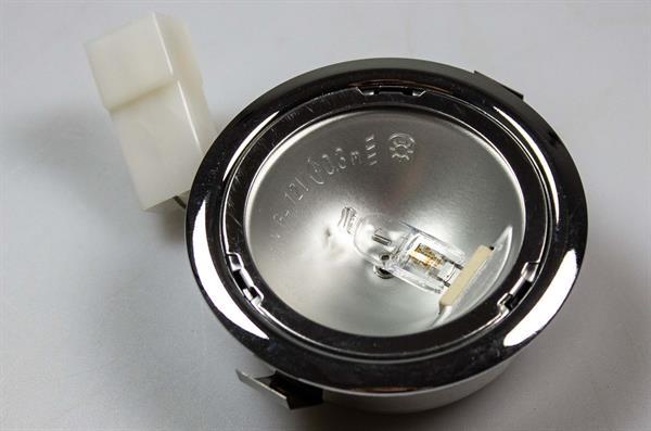 Halogenlampa (komplett), Ikea köksfläkt 1 stk